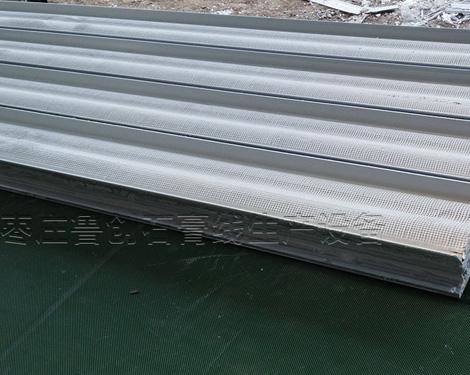 石膏线自动化设备